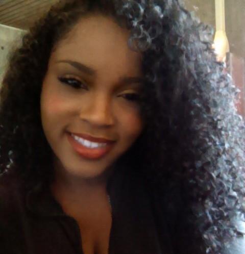 Ms. Roshan S. Morris
