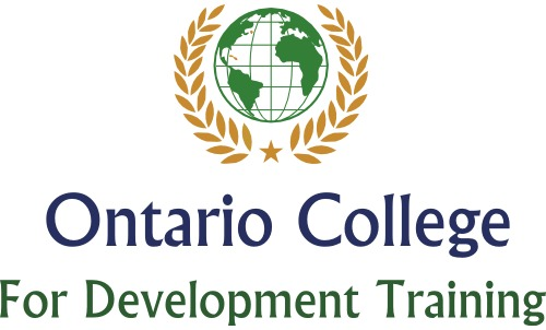 Ontario College for Development Training